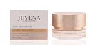 JUVENA Skin Rejuvenate Delining Day Cream wygladzajacy krem na dzien do skory normalnej i suchej 50ml
