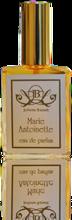 Joanne Bassett Marie Antoinette EDP dla niej 30 ml