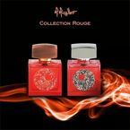 M.MICALLEF Art Collection 2013 Rouge No2 for women EDP 100ml