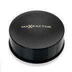 MAX FACTOR Loose Powder transparentny puder sypki 15g