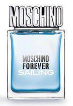 MOSCHINO Forever Sailling for Men EDT 30ml