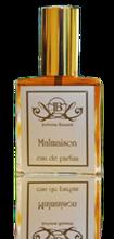 Malmaison JoAnne Basset EDP Unisex 30 ml