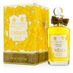 PENHALIGON'S Ostara Woman EDT 100ml