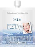 Terractive Sibir głęboko odżywczy krem syberyjski do twarzy 16g