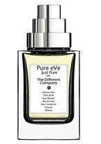 The Different Company Pure eVe woda perfumowana spray 90ml