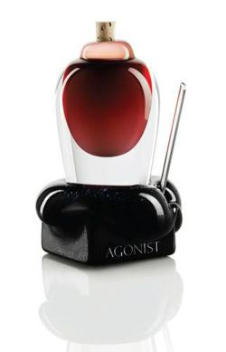 Agonist The Infidels EDP Unisex 50ml