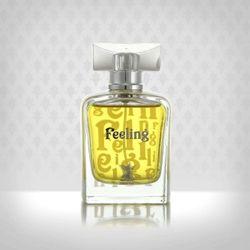 Arabian Oud Feeling Unisex EDP 100 ml
