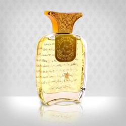 Arabian Oud Hayati 5 EDP dla niej 100 ml