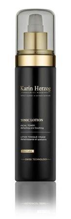 Karin Herzog Tonic oczyszczający do twarzy