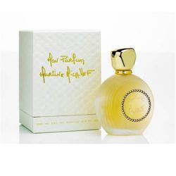 M. MICALLEF Mon Parfum Woman EDP 100ml