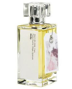 MADE IN ITALY Sicily EDP 100ml