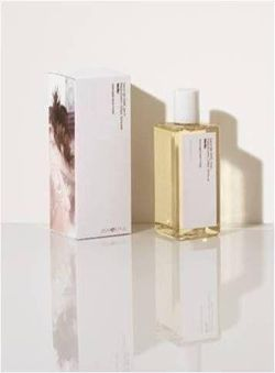 Made in Italy Sicily perfumowana pianka do ciała pod prysznic - 250 ml