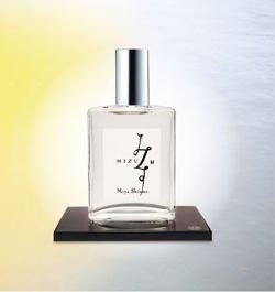 Miya Shinma Mizu (Woda) EDP 55 ml