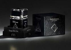 Ramon Molvizar 5 elements dla niego EDP 100 ml