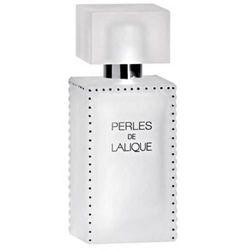 TESTER LALIQUE Perles de Lalique EDP 100ml